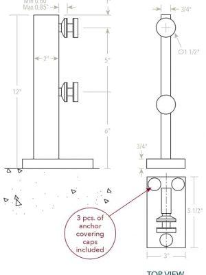 mini-post-diagram